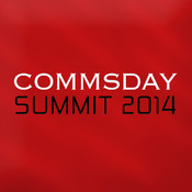 Comms Day Summit 2014