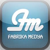 Fabrika Medya Panel