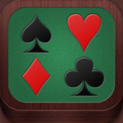 FreeCell Classic HD