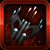 Galaxy Defense 3D HD chicken invaders 2