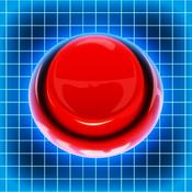 i Red Button Retina