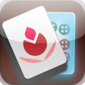 Mahjong Reloaded HD