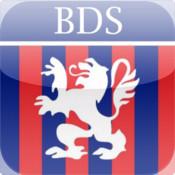BDS Sciences Po Lyon