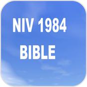 Bible NIV 1984 Version