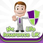 Mr Life Insurance UK