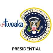 Tweaka Presidential