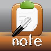 Advance Easy Note Pro