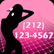 Ask Girl`s Number Free