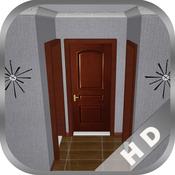 Can You Escape - 7 Doors