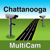 MultiCam Chattanooga