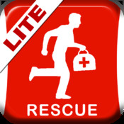 Rescue : First Aid Lite