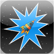 Space Runner for iPad