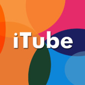 iTube iOS7 for YouTube