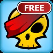 Rescue the Pirate Free