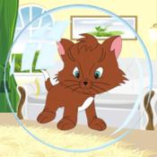 Bubble Kittens for iPad free kittens in minnesota