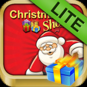 Christmas Shooter LITE