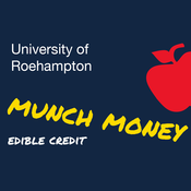 Munch Money @ Roehampton munch