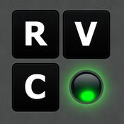 Remote Virtual Cockpit virtual