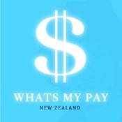 Whatsmypay New Zealand