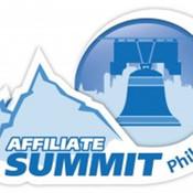 Affiliate Summit East 2013