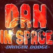 Dan In Space -Danger Dodge- (Premium)