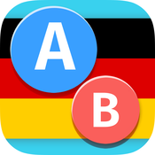 Make Sentences - In German