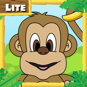 Rainforest Rescuer Lite