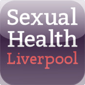 Sexual Health Liverpool