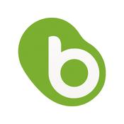 Been® Choice: Block Ads | Earn Rewards