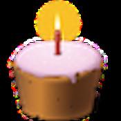 Birthday Reminder All In 1