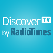 Discover TV for iPhone by Radio Times – TV guide, films on TV, catch up and listings ipod tv