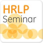 HRLP Development Seminar