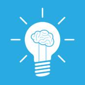 Memorado Lite - Brain Games