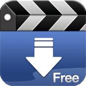 Mr. Downloader Free ~ All in 1 Downloader