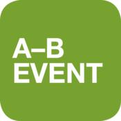 National Grid UK A-B Event