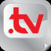 TVGiDS.tv 2.0 Pro - voor iPad