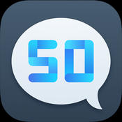 50 Quotations And Statuses For Social Network