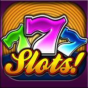 AAAA Aces Absolutely Fun 777 Slots absolutely free without