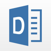 Documents Viewer - Accurate Office Documents Viewer (viewer for documents of doc, docx, xls formats)