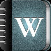 mobile wiki: Read wikipedia articles offline & Refer featured news, pic, article, quiz, today in history