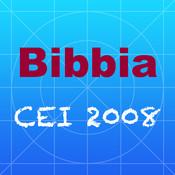 Catholic Holy Bible Italian CEI 2008