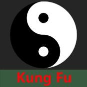 Chinese Kung Fu Of Bruce Li 2
