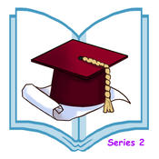 教授說故事系列二《聽故事愉快學語文》