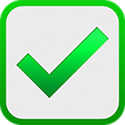 Simple Checklist - To Do List with Task Reminder simple reminder program