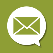 Speaking Email - voice reader for email yahoo mail