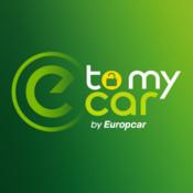 ToMyCar by Europcar - Car and van rental worldwide. Renting a car has never been easier with Europcar! (Free App) dollar rental car locations