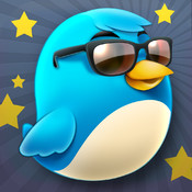 Twigrow - Get More Followers On Twitter