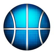 Basketball Blueprint - Drills, Plays, Diagram Tool and Practice Planner for Coaches practice tool