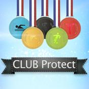 CLUB Protect - Protégez votre club du dopage club mix