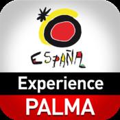Experience Palma de Mallorca